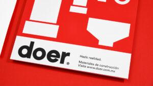 doer-branding-graphic-design-Parametro-Studio