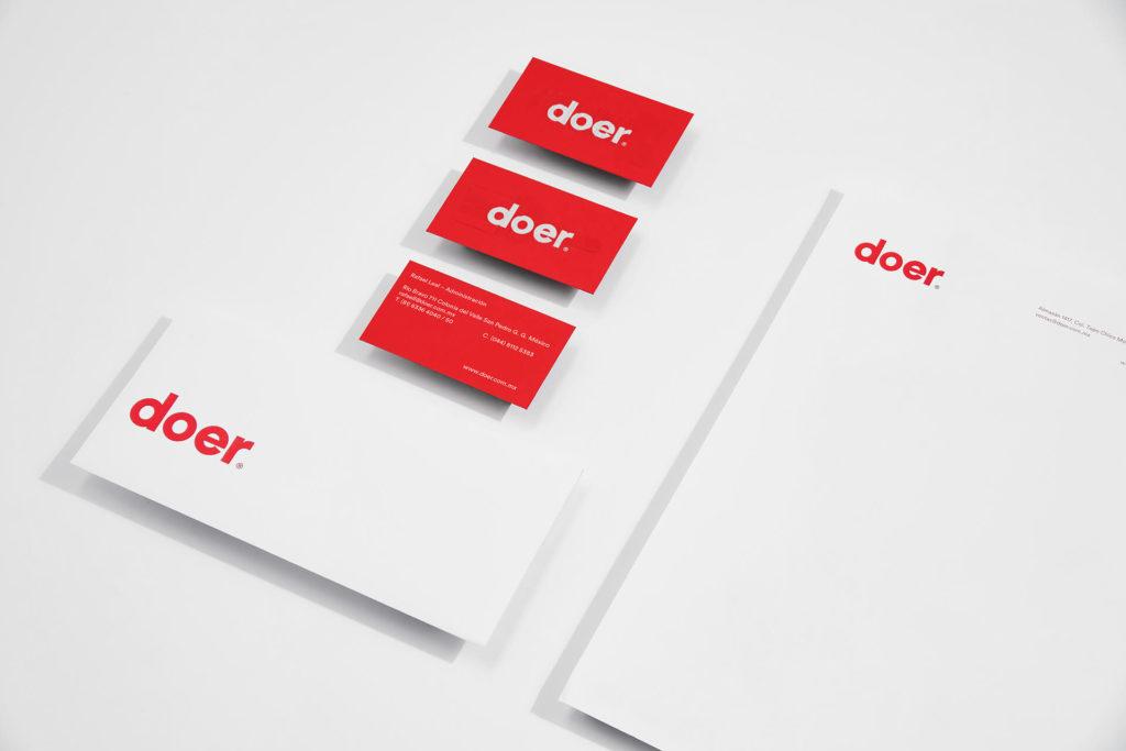 doer-branding-graphic-desing-02