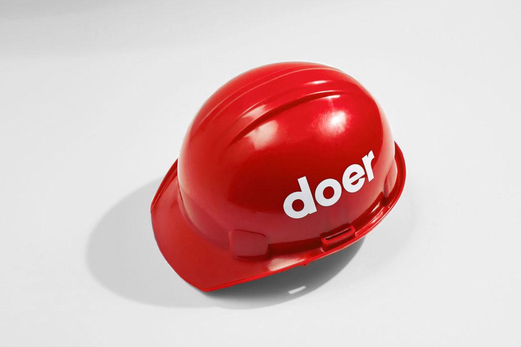 doer-branding-graphic-desing-06