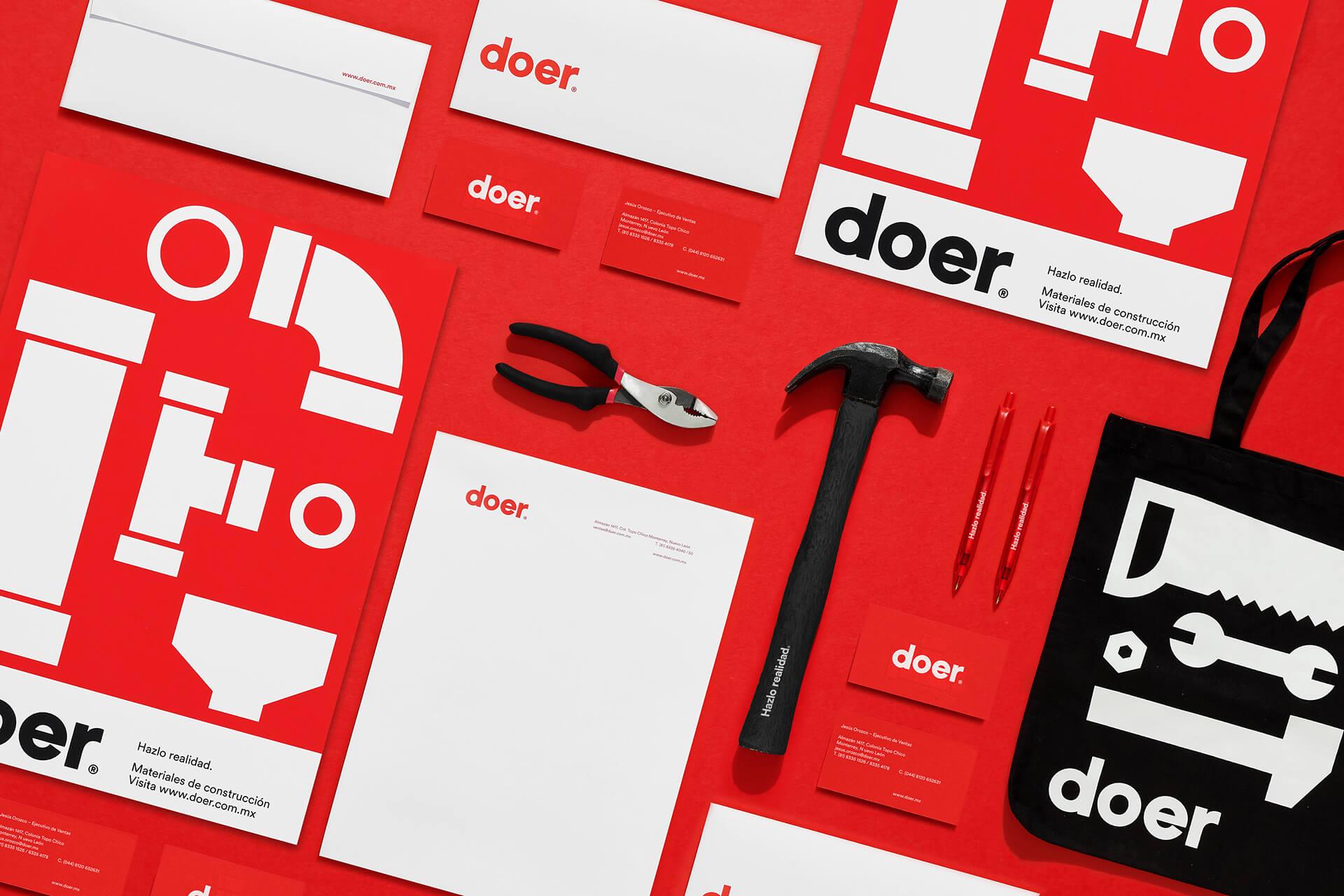 doer-branding-graphic-desing-07
