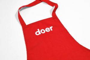 doer-branding-graphic-desing-08