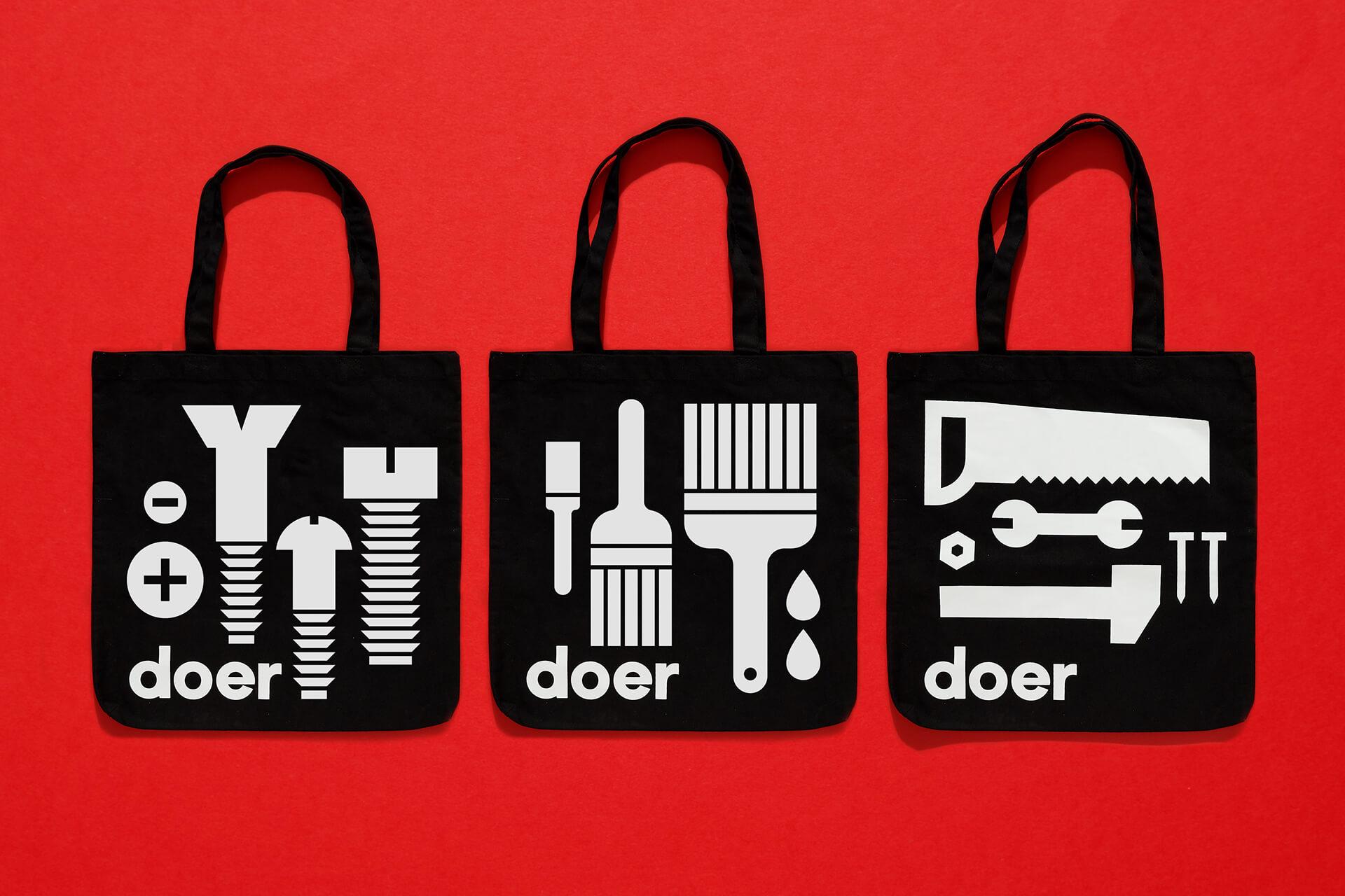 doer-branding-graphic-desing-11