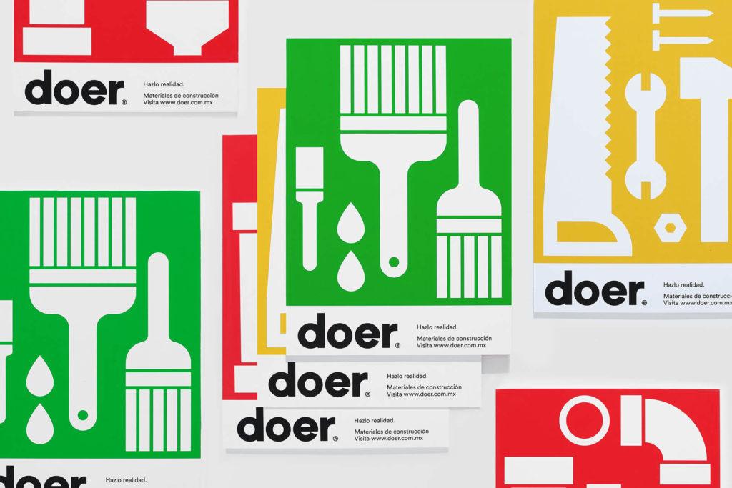 doer-branding-graphic-desing-12