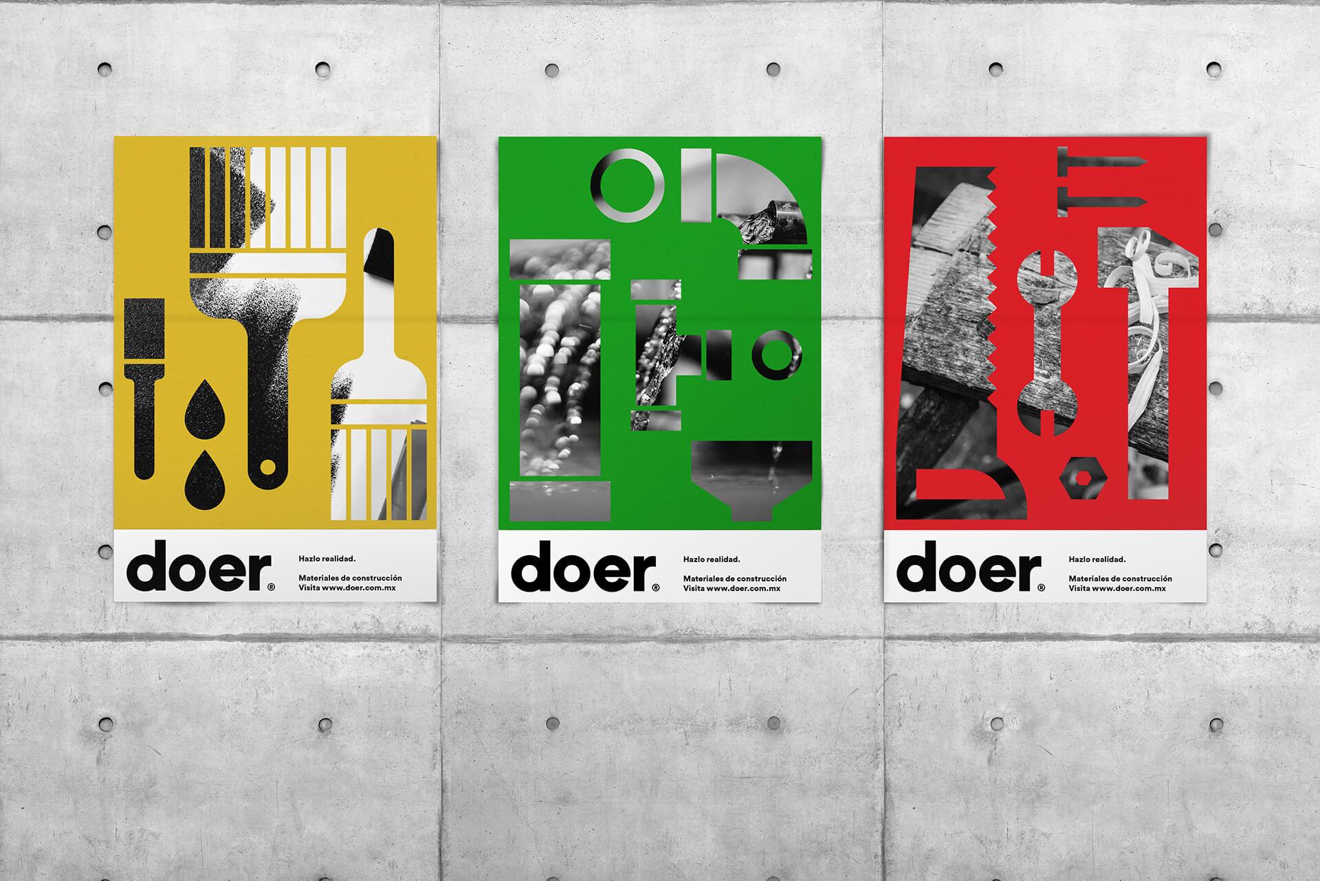 doer-branding-graphic-desing-14