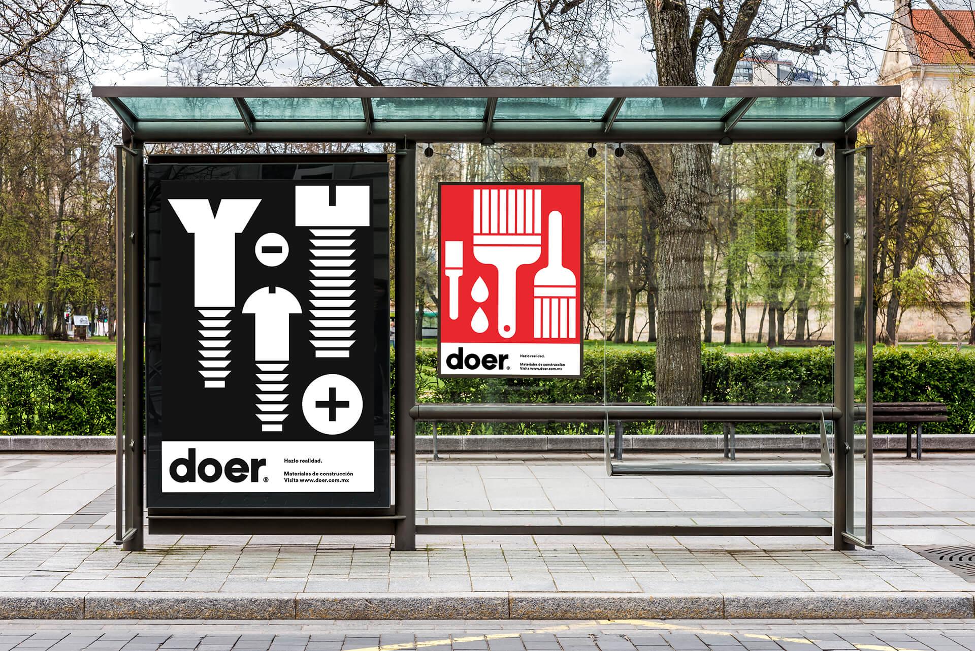 doer-branding-graphic-desing-15