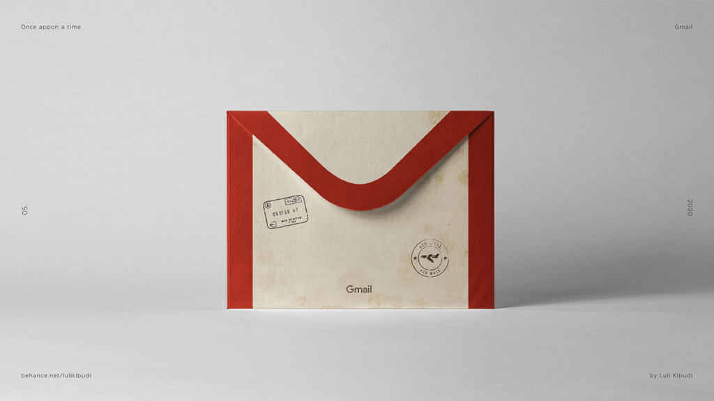 Gmail-Once-Appon-a-Time-Luli-Kibudi