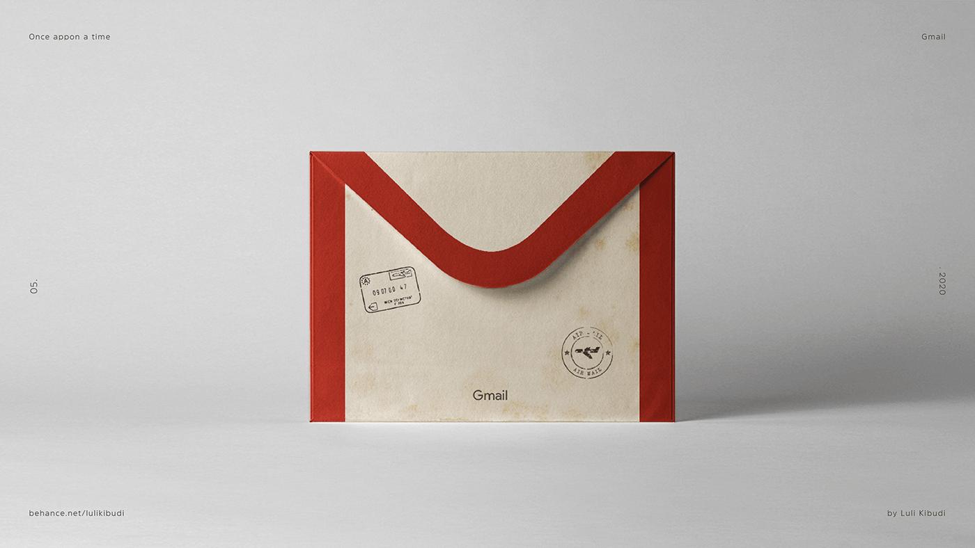 Gmail-Once-Appon-a-Time-Luli-Kibudi