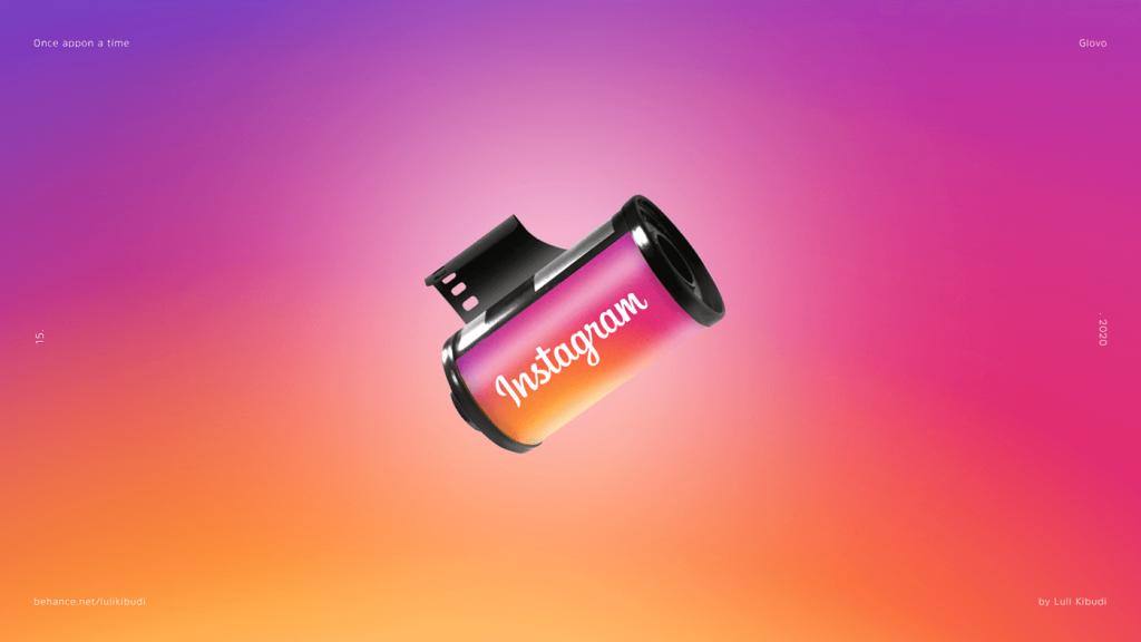 Instagram-Once-Appon-a-Time-Luli-Kibudi