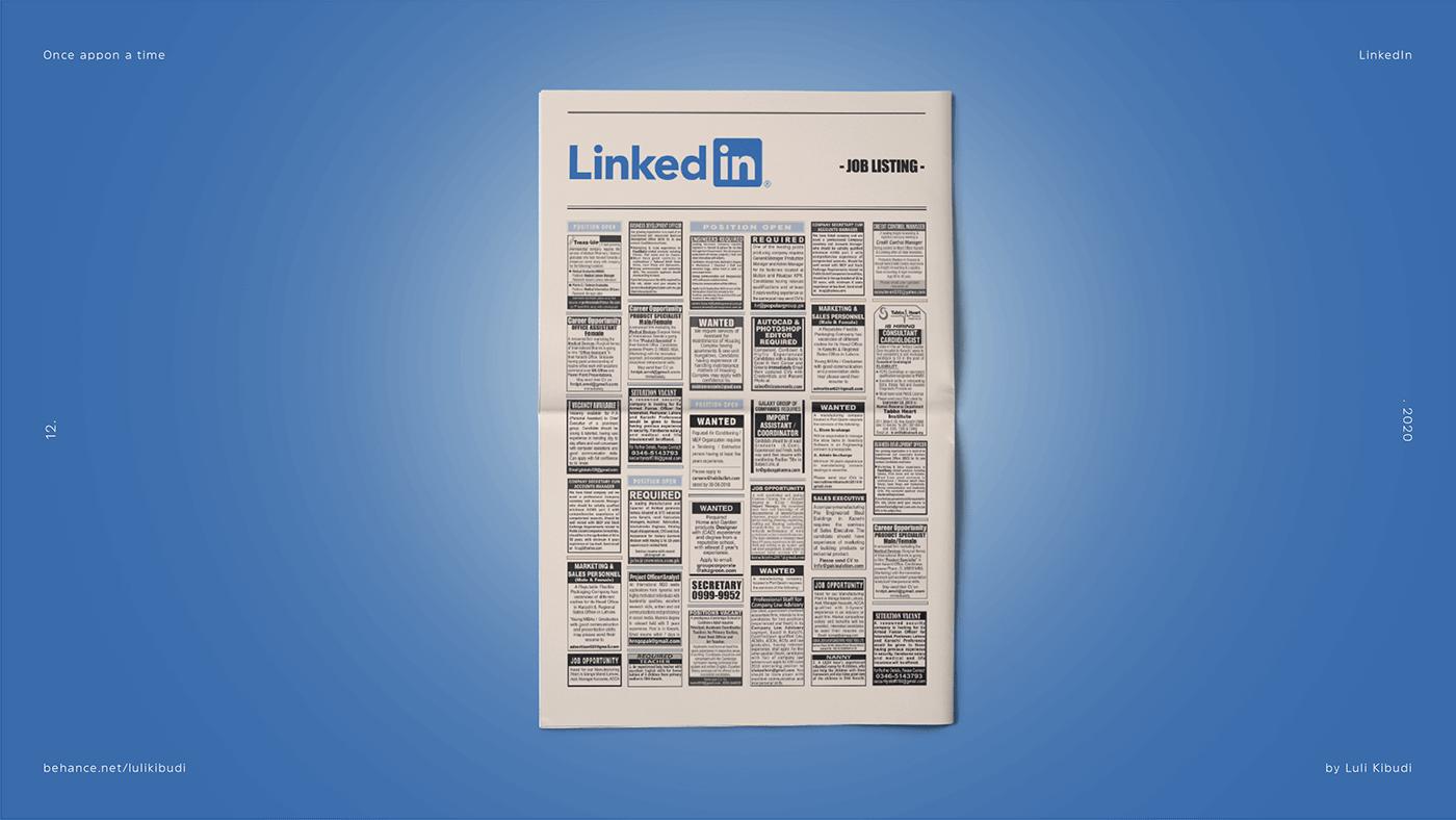 LinkedIn-Once-Appon-a-Time-Luli-Kibudi