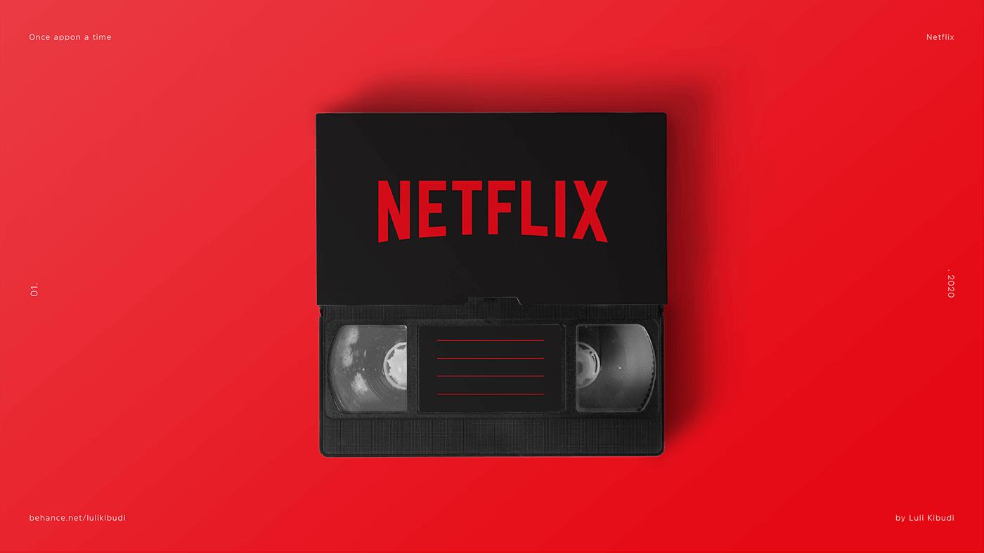 Netflix-Once-Appon-a-Time-Luli-Kibudi