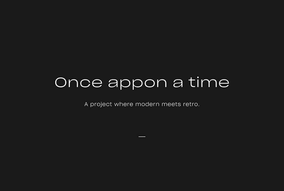 Once-Appon-a-Time-Luli-Kibudi
