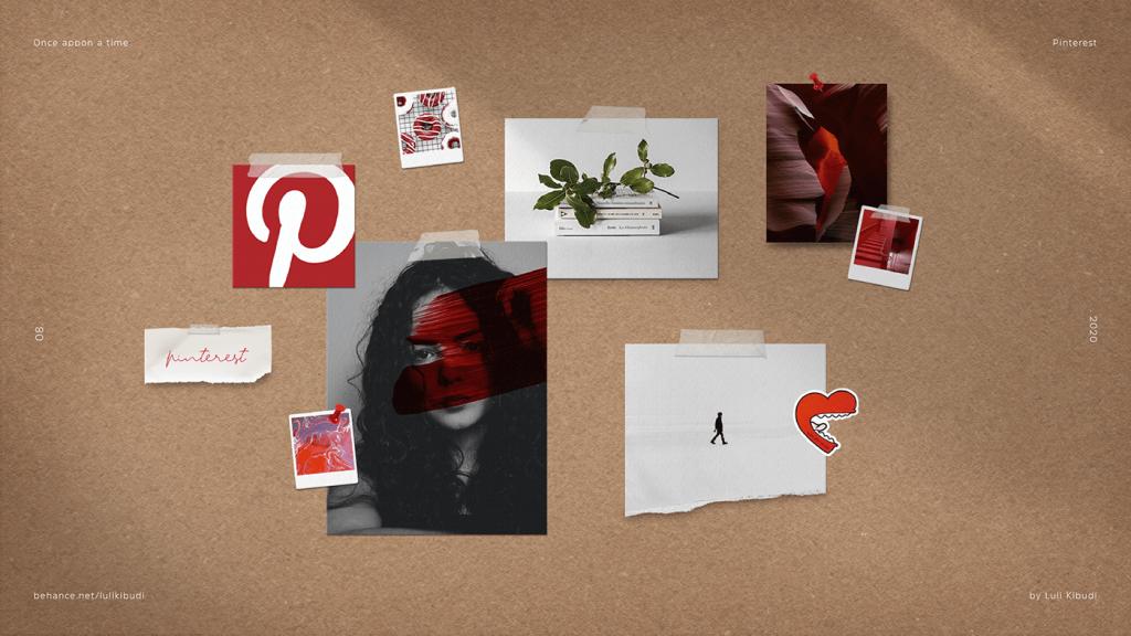 Pinterest-Once-Appon-a-Time-Luli-Kibudi