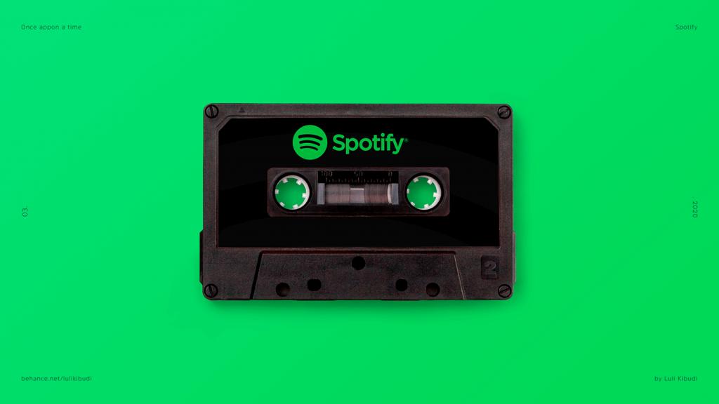 Spotify-Once-Appon-a-Time-Luli-Kibudi