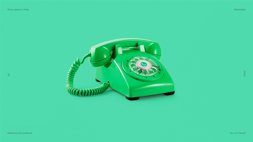 WhatsApp-Once-Appon-a-Time-Luli-Kibudi