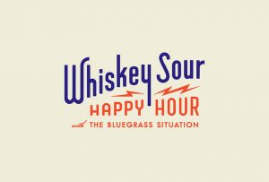 Whiskey-Sour-Happy-Hour-01