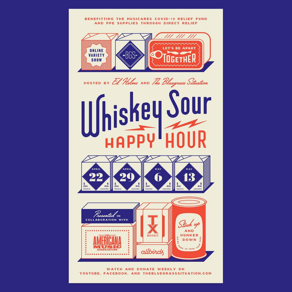 Whiskey-Sour-Happy-Hour-03