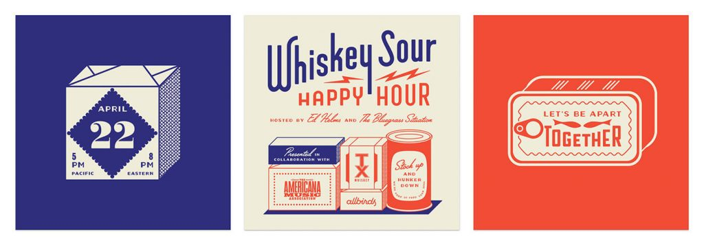 Whiskey-Sour-Happy-Hour-06