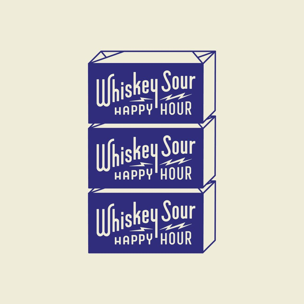 Whiskey-Sour-Happy-Hour-08