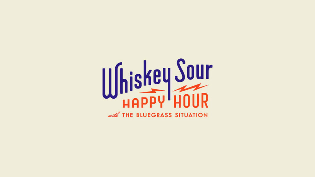 Whiskey-Sour-Happy-Hour-Blue-Grass-Situation