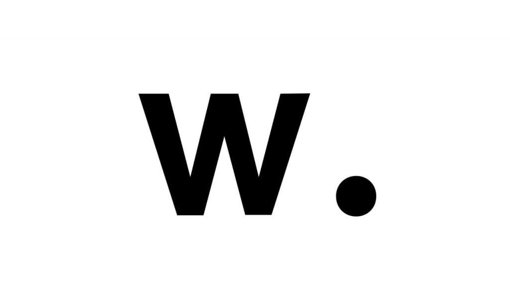 logo-Awwwards-design-inspiration