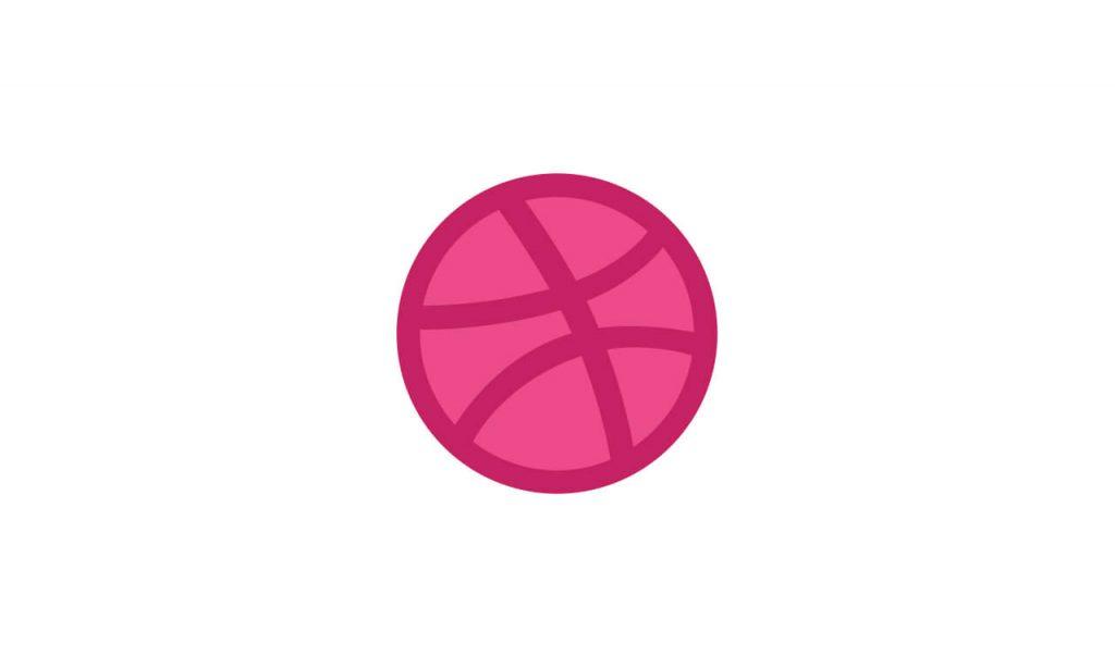 logo-dribbble-design-inspiration