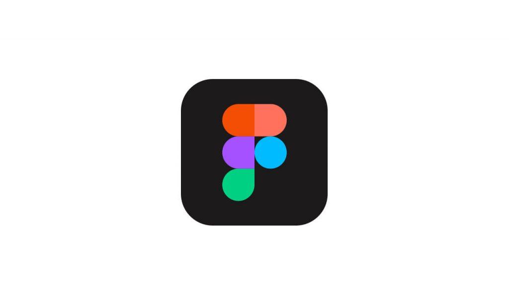 logo-figma-design-tool