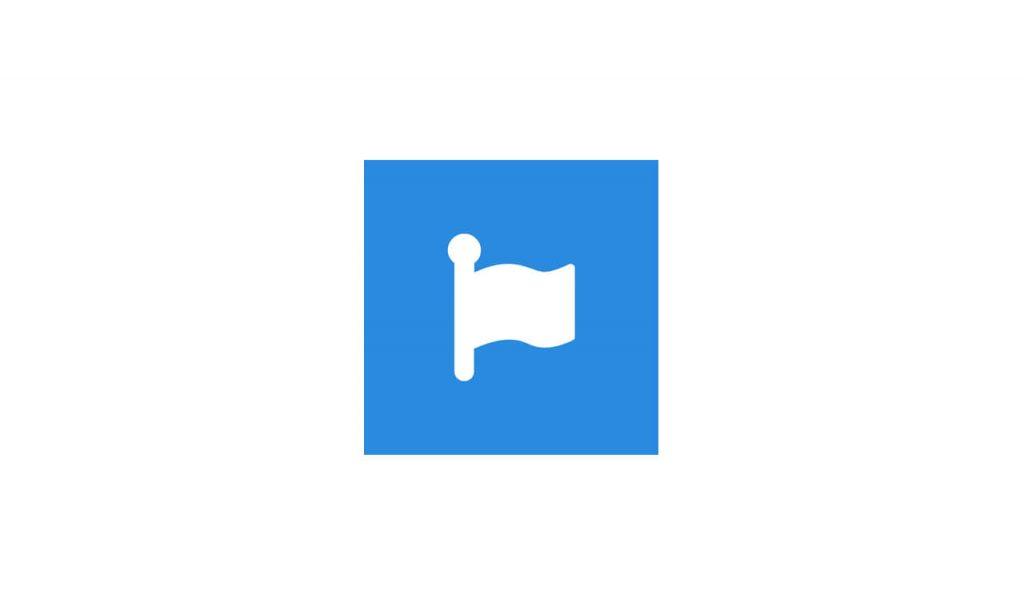 logo-font-awesome-icons