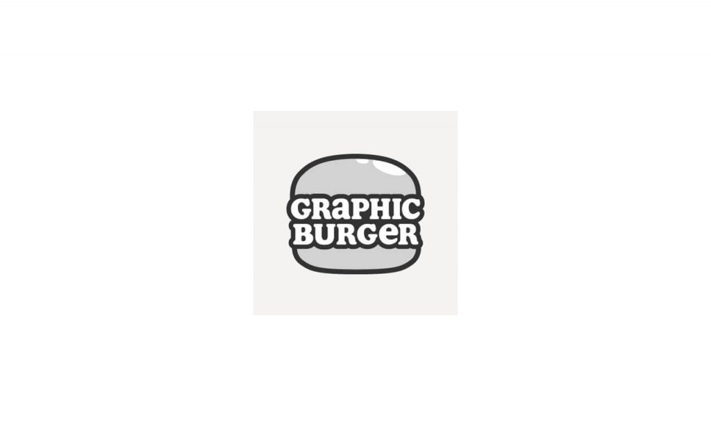logo-graphicburger-mockups