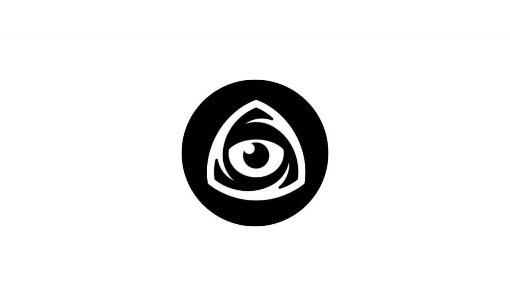 logo-iconfinder-icons