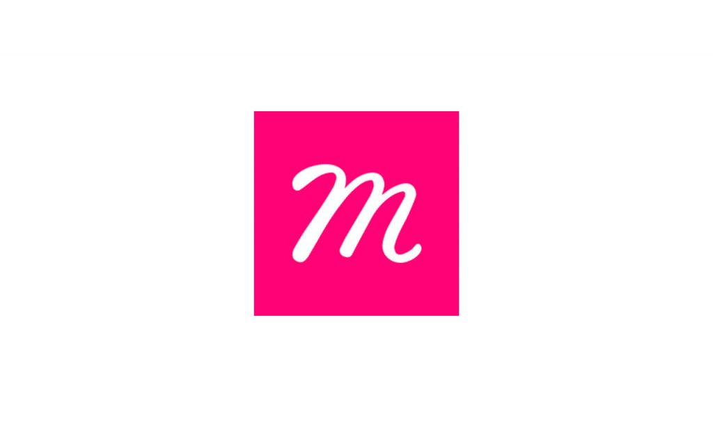 logo-muzli-design-inspiration