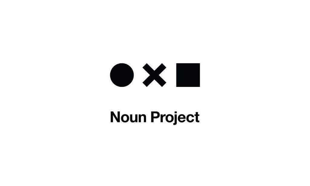 logo-noun-project-icons