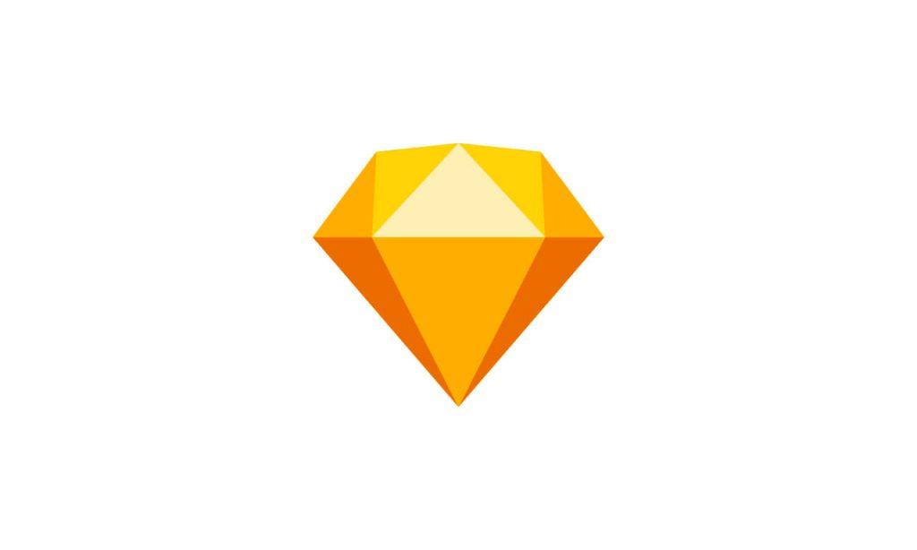 logo-sketch-design-tools