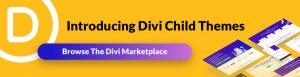 divi-ad-banner-01