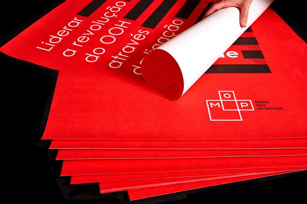 MOP-Branding-02