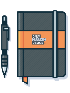 only-graphic-design-book