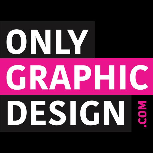 Favicon-Only-Graphic-Design