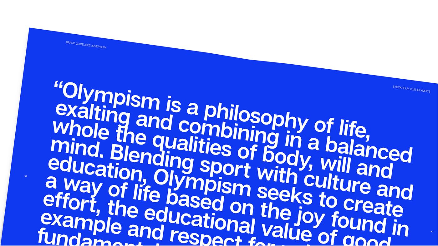 branding-stockholm-olympic-games-01