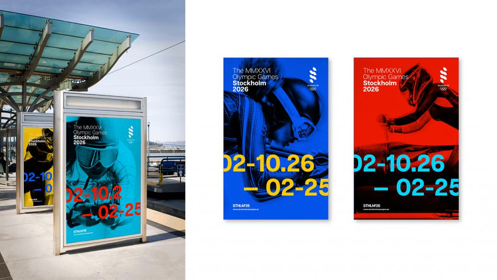 branding-stockholm-olympic-games-03