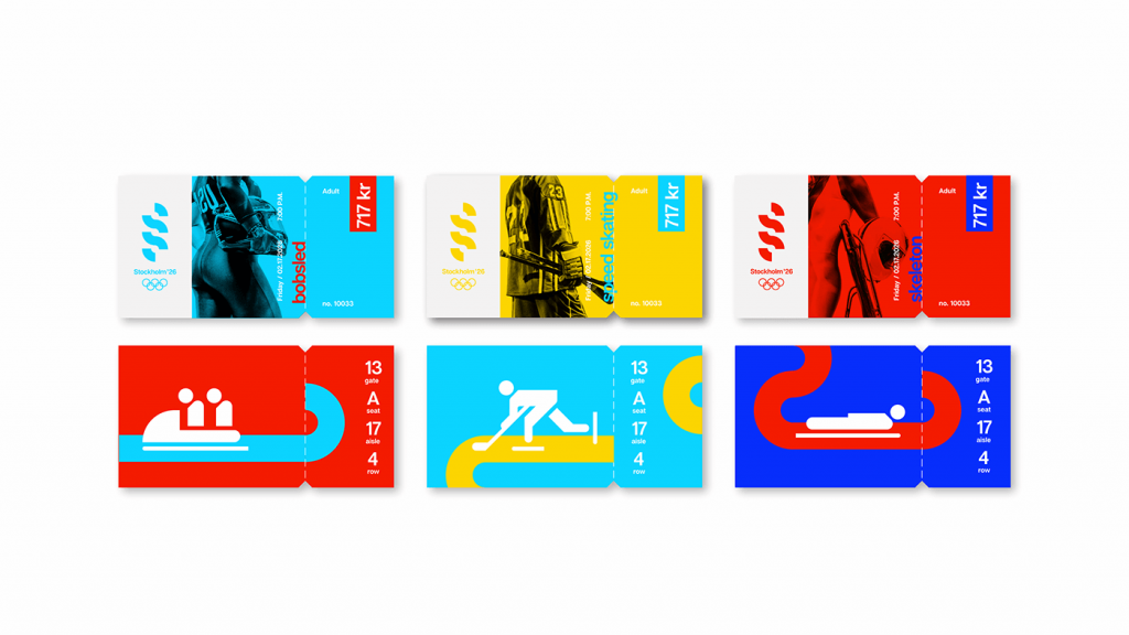 branding-stockholm-olympic-games-04