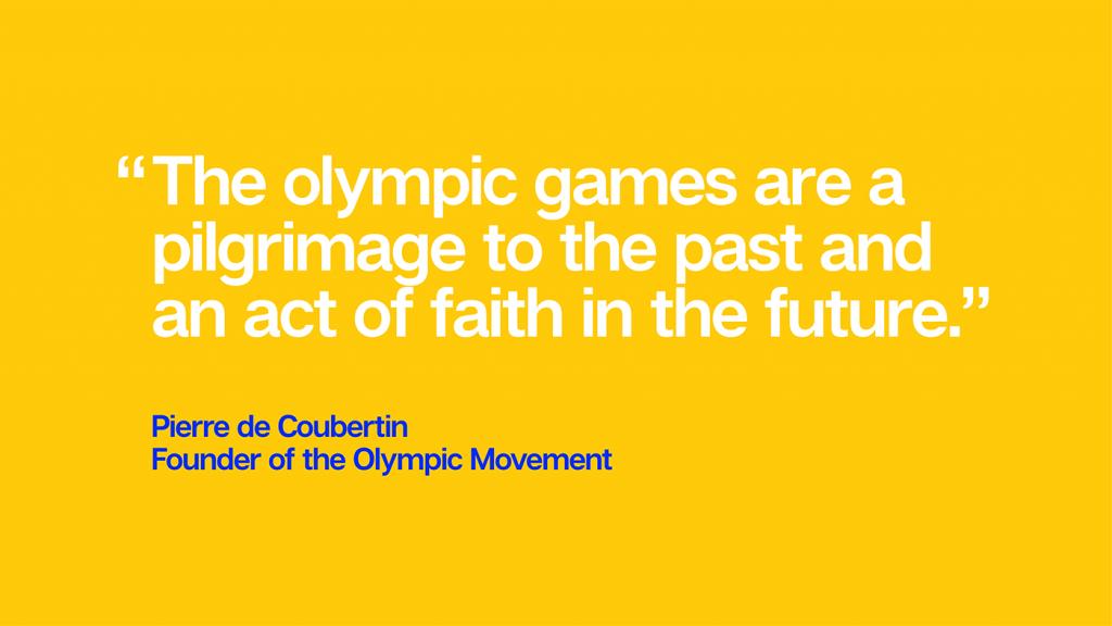 branding-stockholm-olympic-games-06