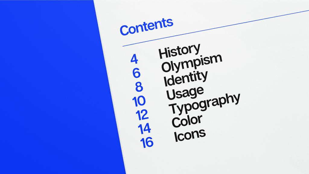 branding-stockholm-olympic-games-10