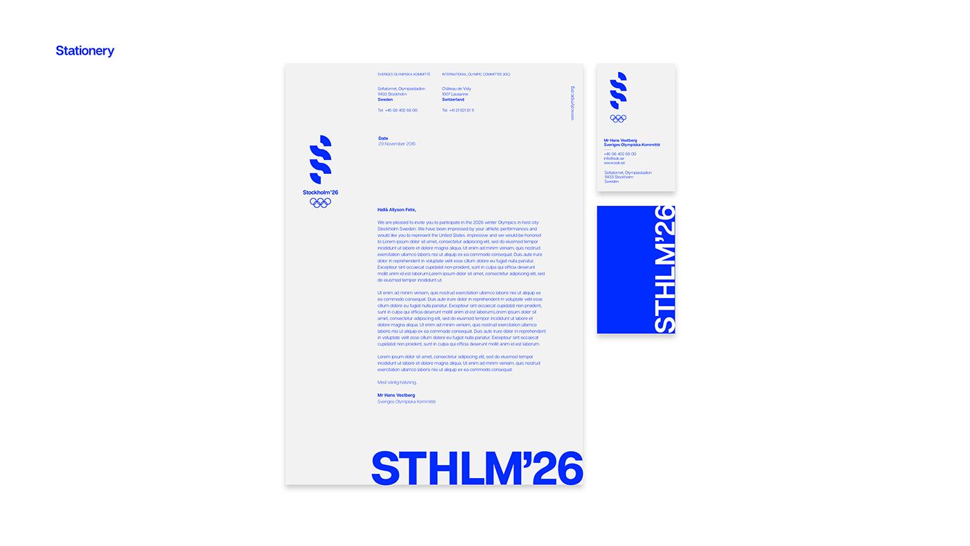 branding-stockholm-olympic-games-11