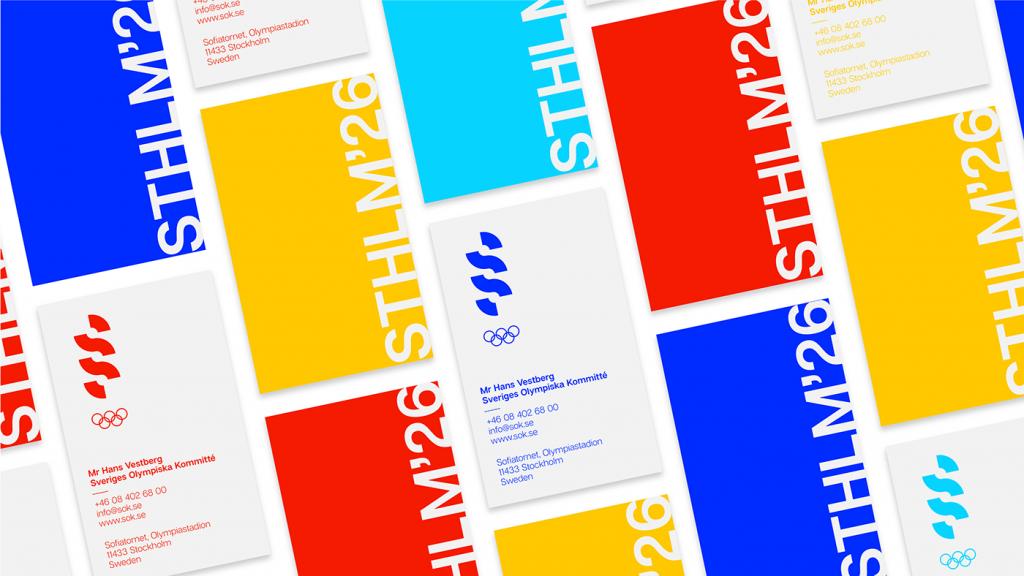 branding-stockholm-olympic-games-12
