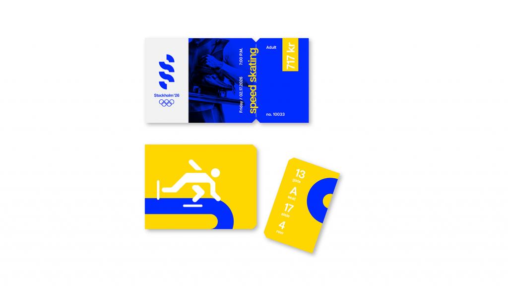 branding-stockholm-olympic-games-13