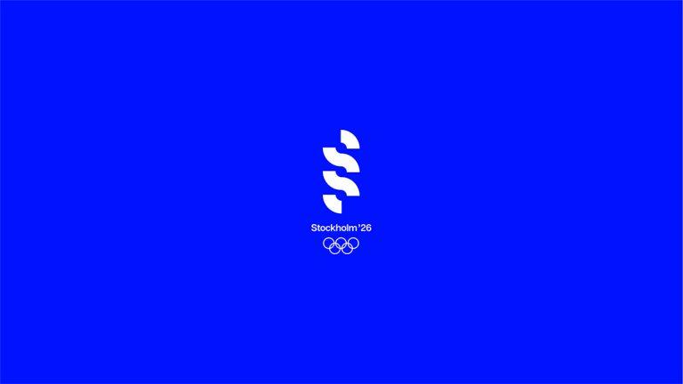 branding-stockholm-olympic-games-14