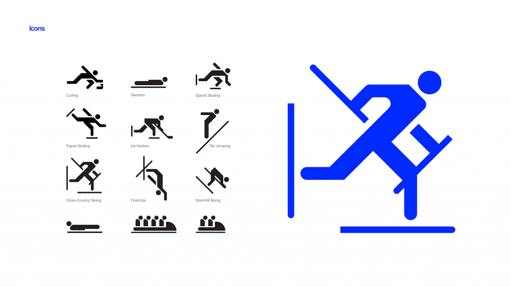branding-stockholm-olympic-games-15