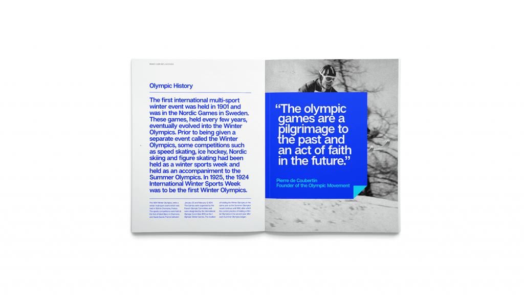 branding-stockholm-olympic-games-16