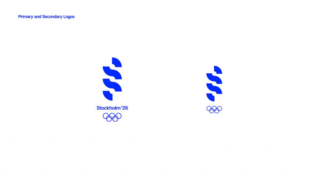 branding-stockholm-olympic-games-17