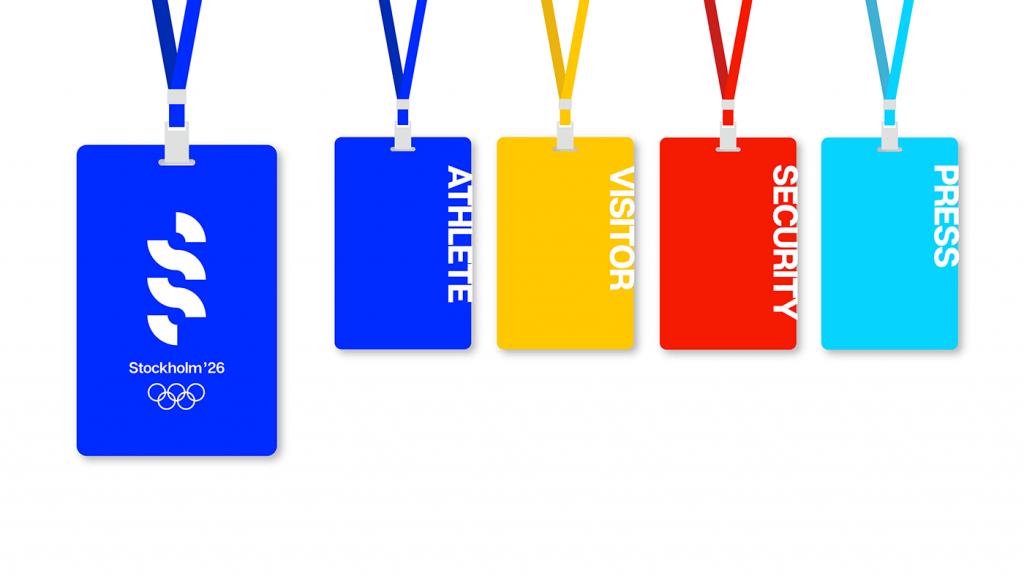 branding-stockholm-olympic-games-18